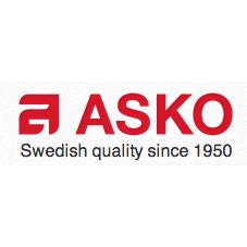 Asko_Sub-Zero_service