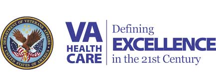 Box Appliance Supports the VA