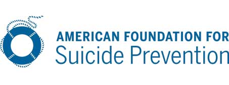 Box Appliance Supports the American Foundation for Suicide Prevention