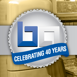Box Appliance 40 years of Sub-Zero Repair
