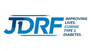 Box Appliance Supports the JDRF